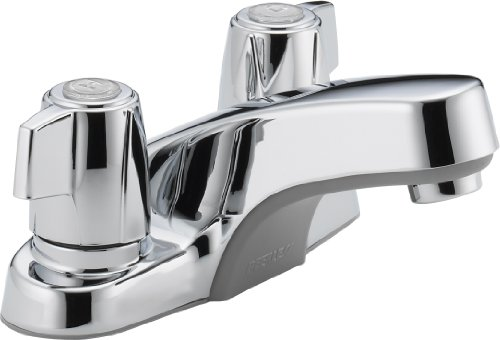 Best Bathroom Faucets 2017 Reviews of the Top Sink Fixtures