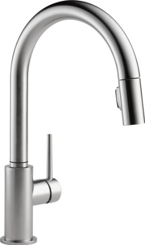 Bathroom Faucet Brand Reviews best faucet reviews 2017: top rated for kitchen & bathroom