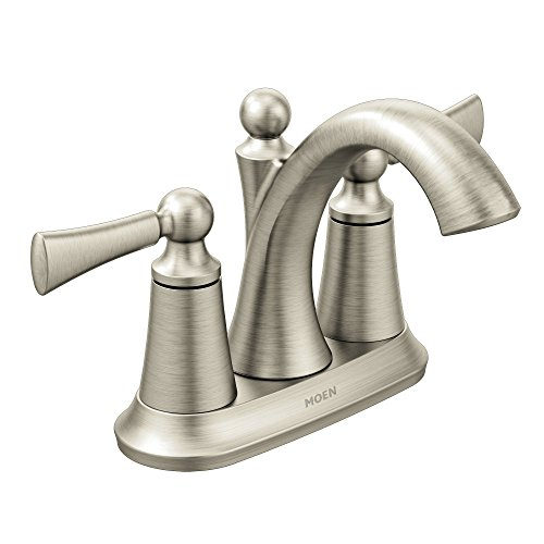 100+ [ Are Luxart Faucets Good ] | Signature Hardware Faucets ...