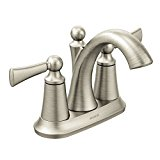 top rated bathroom faucet