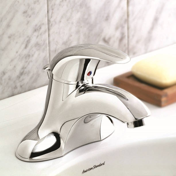 Best Bathroom Faucets 2018: Reviews of the Top Sink Fixtures on cheap bathroom cabinets, cheap bathroom flooring, cheap bathroom taps, cheap bathroom counter tops, cheap bathroom showers, cheap bathroom paint, cheap small bathroom sinks, cheap bathroom doors, cheap bathroom design, cheap bathtub faucets, cheap bathroom sets, cheap bathroom backsplash, cheap bathroom knobs, cheap bathroom mirrors, cheap double bathroom vanity, cheap laundry sinks, cheap bathroom windows, cheap glass vessel sink, cheap bathroom tub, cheap bathroom walls,