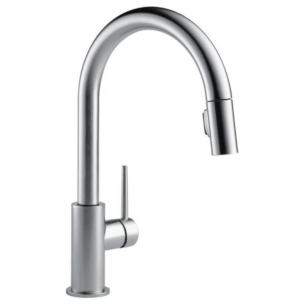 Best Kitchen Faucet Reviews 2019 Top Rated Brands For The Money