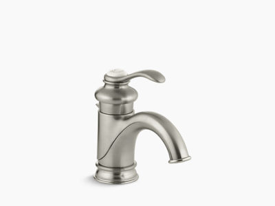 Best Kohler Faucets 2018: Top Fixtures for Kitchen & Bathroom