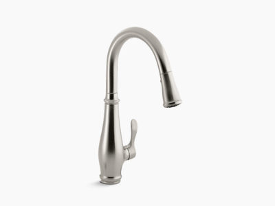 hero out spotlight at semi tournant kitchen kohler professional pull faucet page down