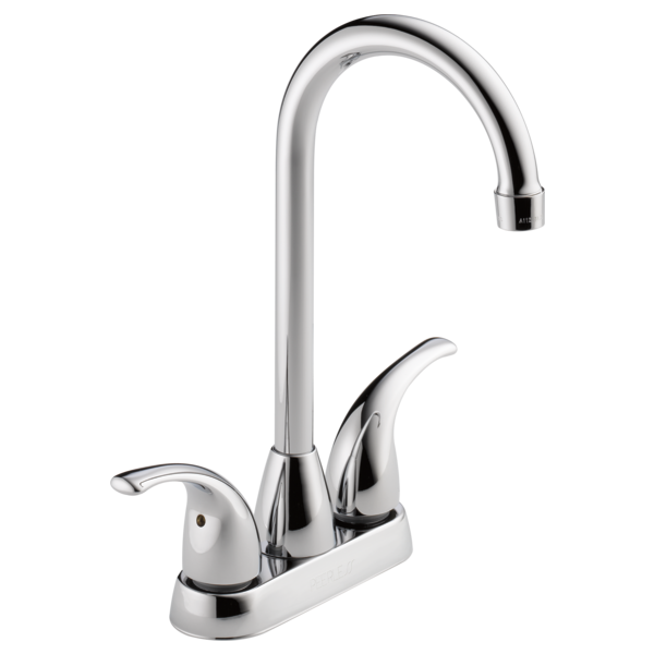 Best Kitchen Faucet Reviews 2018: Top Rated Brands (for the Money)