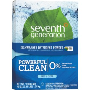 SEV22150 Seventh Generation
