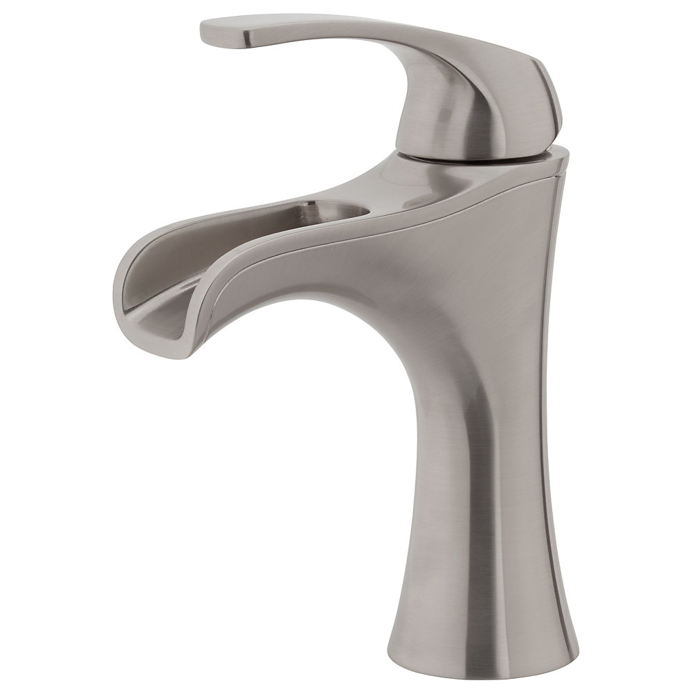 Best Bathroom Faucets 2018: Reviews of the Top Sink Fixtures on