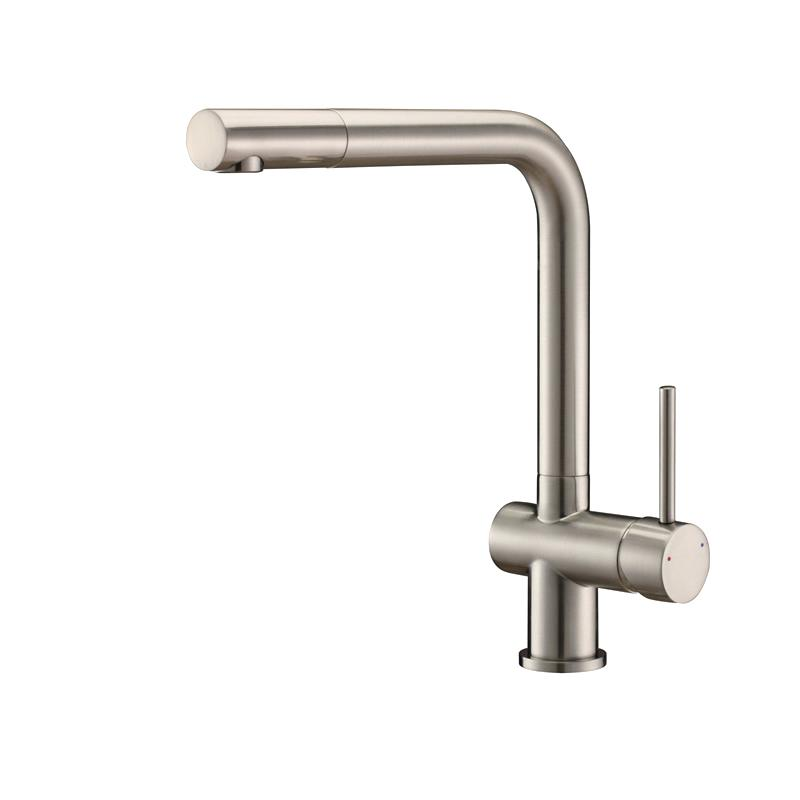 Lordear Bar Sink Kitchen Faucet
