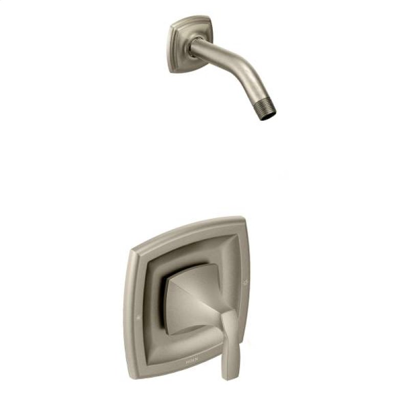 Moen Voss Shower Only set