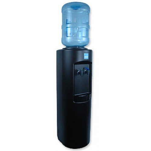 Clover B7B Room Temperature and Cold Bottled Water Dispenser