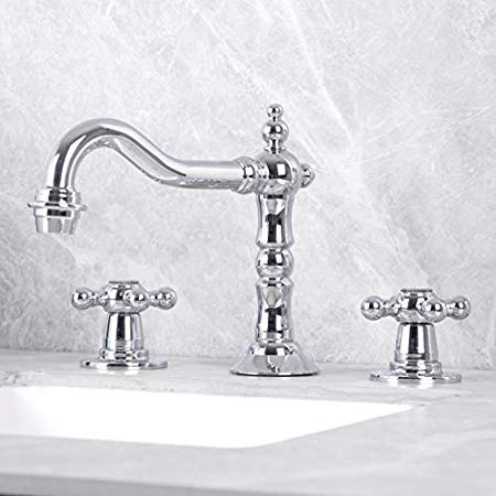 Astounding Best Bathroom Faucet 2019 8 Top Reviews For Your Sink Home Interior And Landscaping Ponolsignezvosmurscom